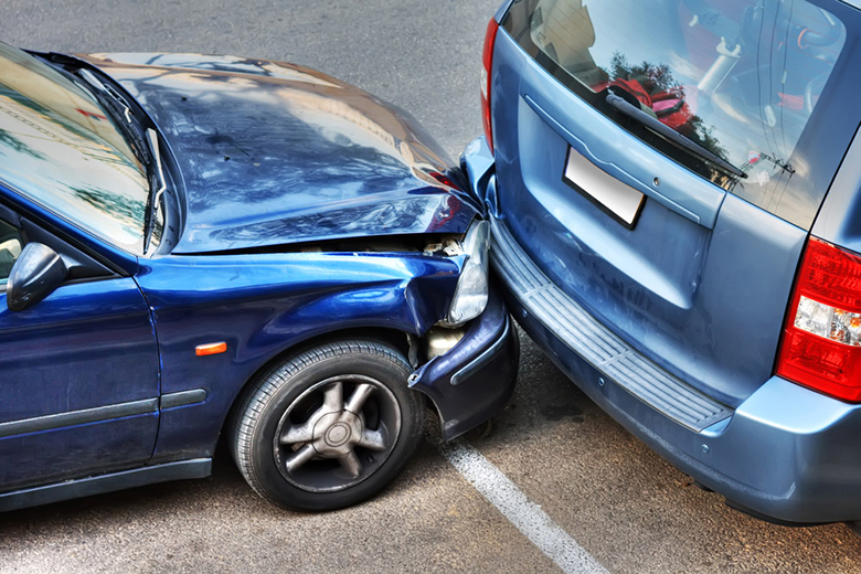 For car accidents we provide auto dent repair in Frisco TX