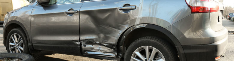 Mobile Dent Repair, Auto Dent Repair, Dallas, Denton TX, McKinney TX